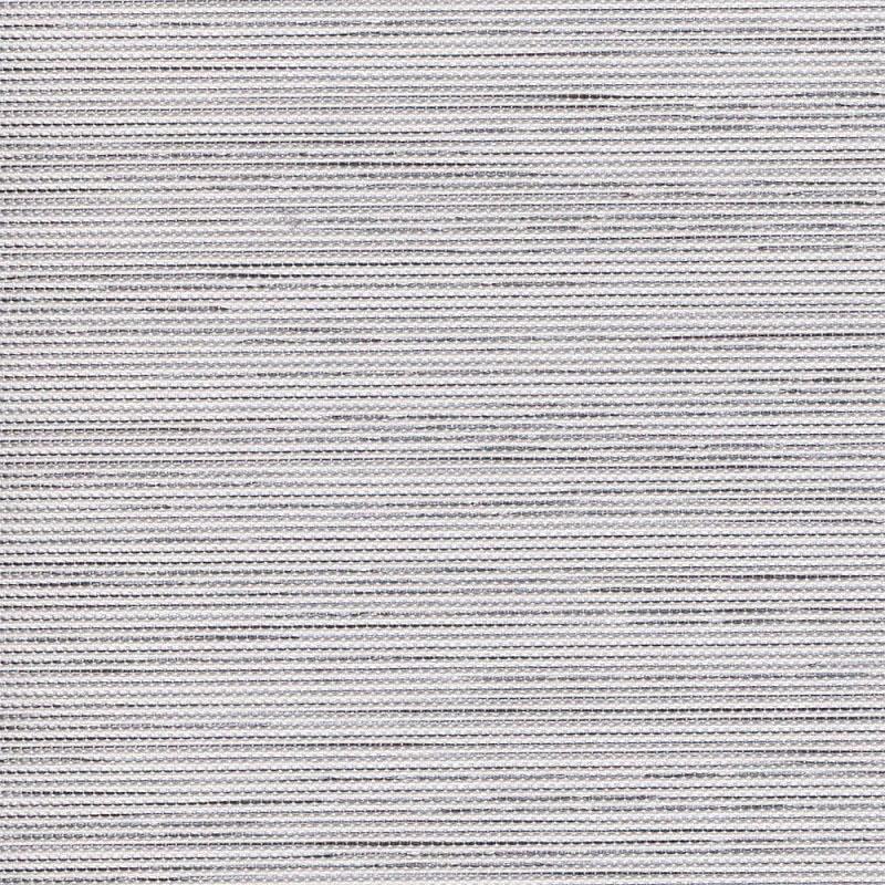 ИМПАЛА 1852 серый