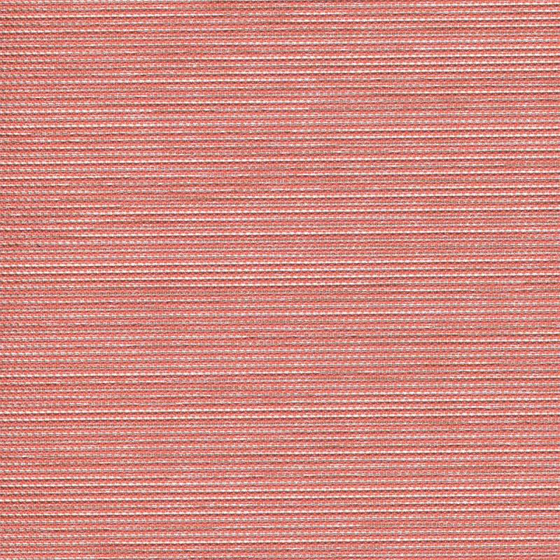 ИМПАЛА 4071 красный