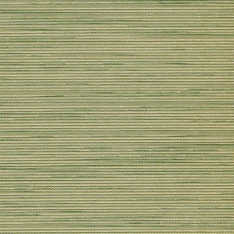ИМПАЛА 5850 зеленый
