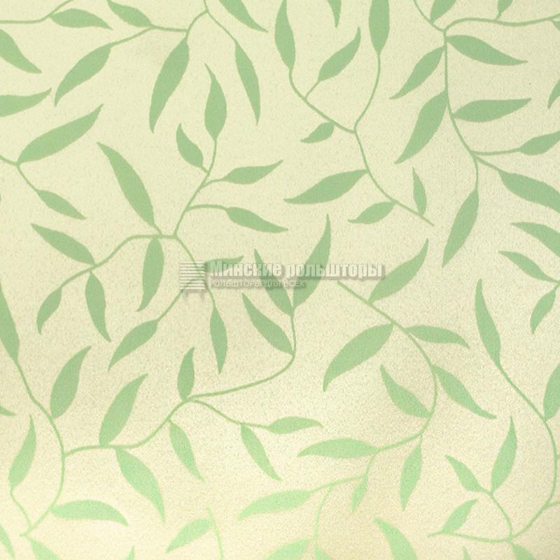 КАЛИФОРНИЯ зеленый