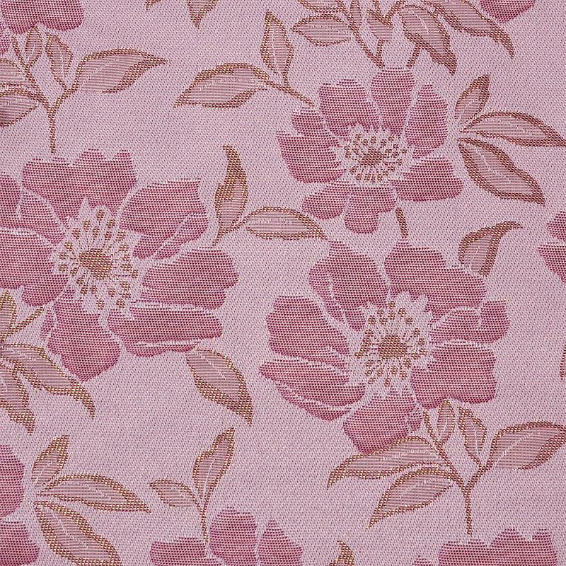 КАМЕЛИЯ 4059 розовый