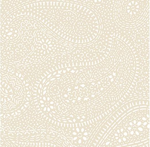 КАПУР 0225 белый