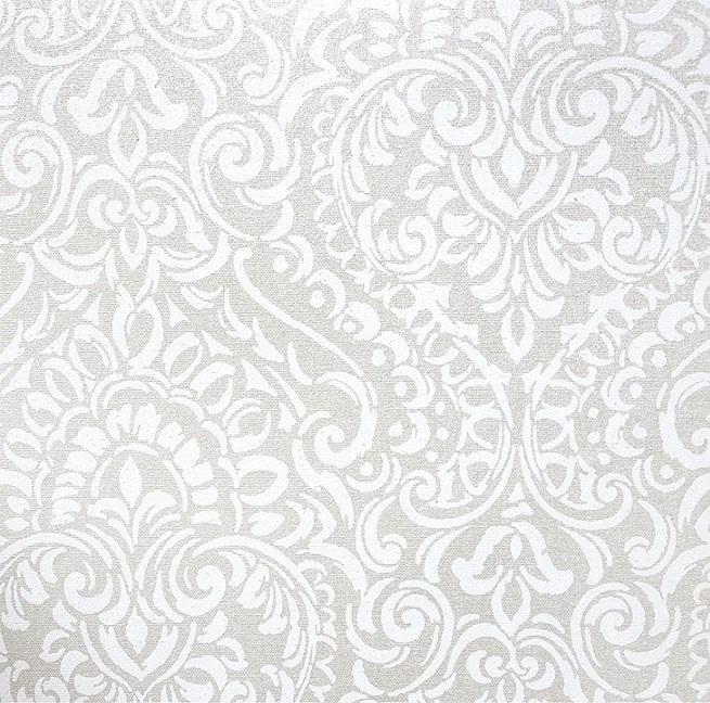 КАРОЛИНА 0225 белый