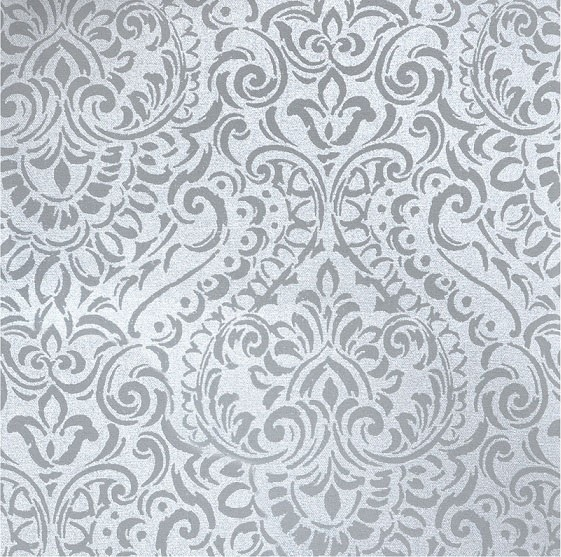КАРОЛИНА 1852 серый