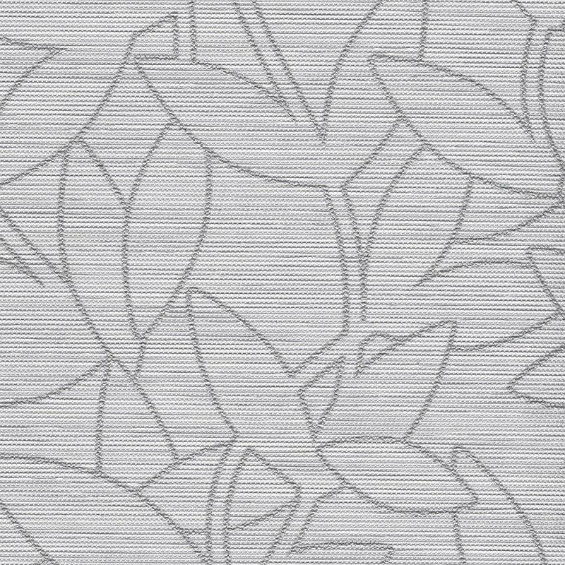 КОНГО BLACK-OUT 1852 серый