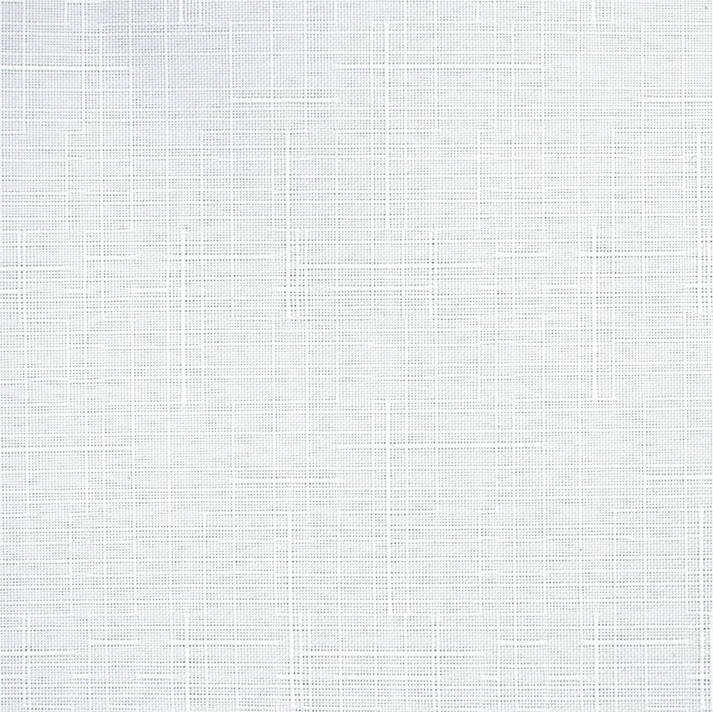 КРИС 0225 белый