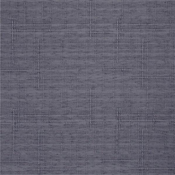 КРИС 1852 серый