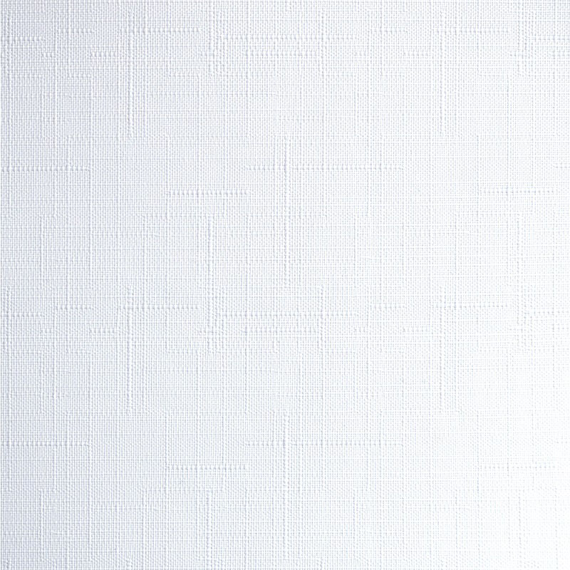 КРИС BLACK-OUT 0225 белый