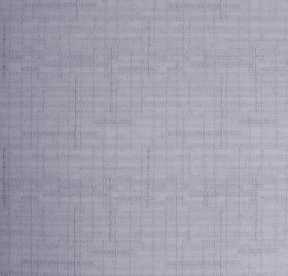 КРИС BLACK-OUT1608 св. серый