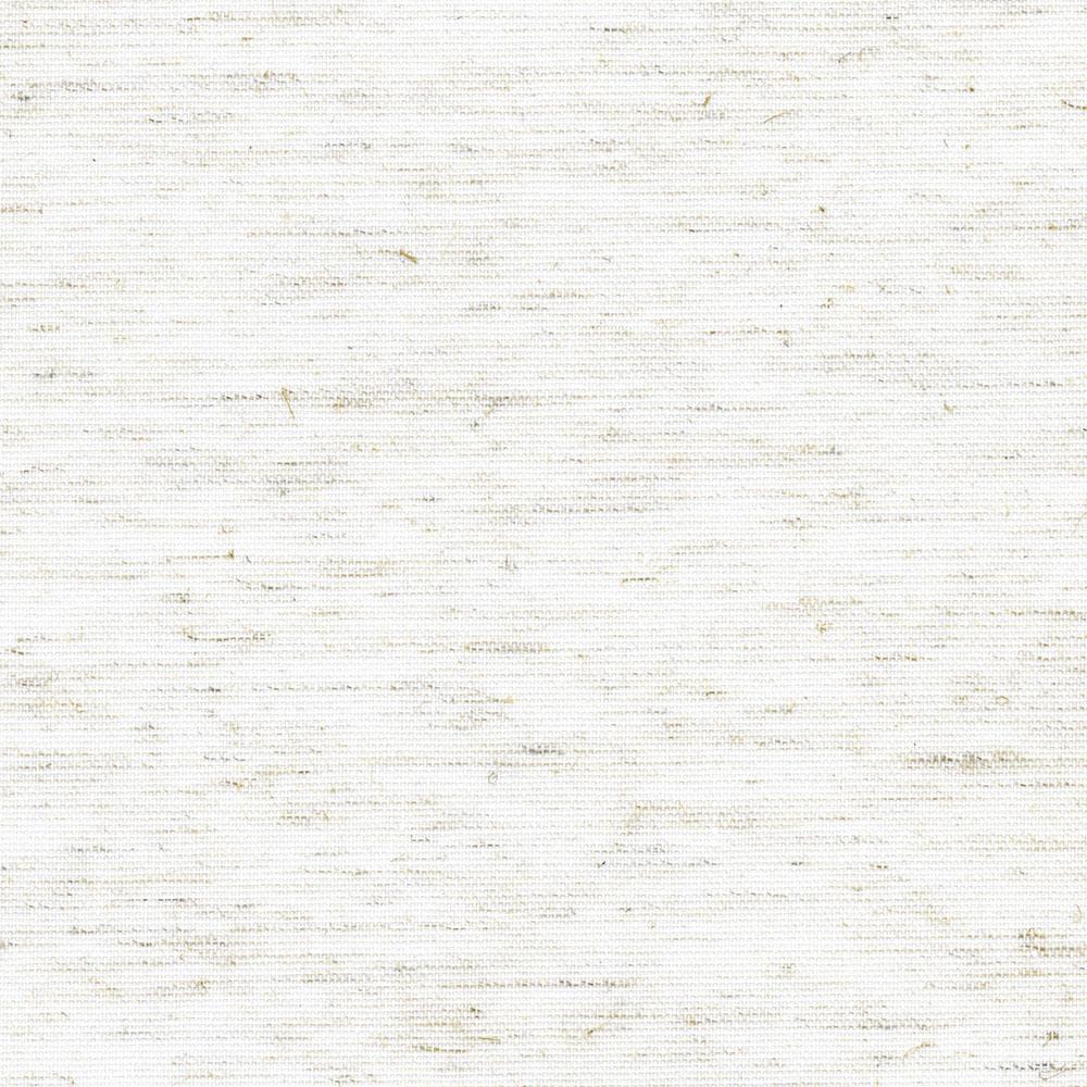 ЛЁН 0225 белый