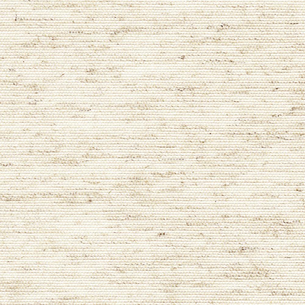 ЛЁН BLACK-OUT 2746 т.бежевый