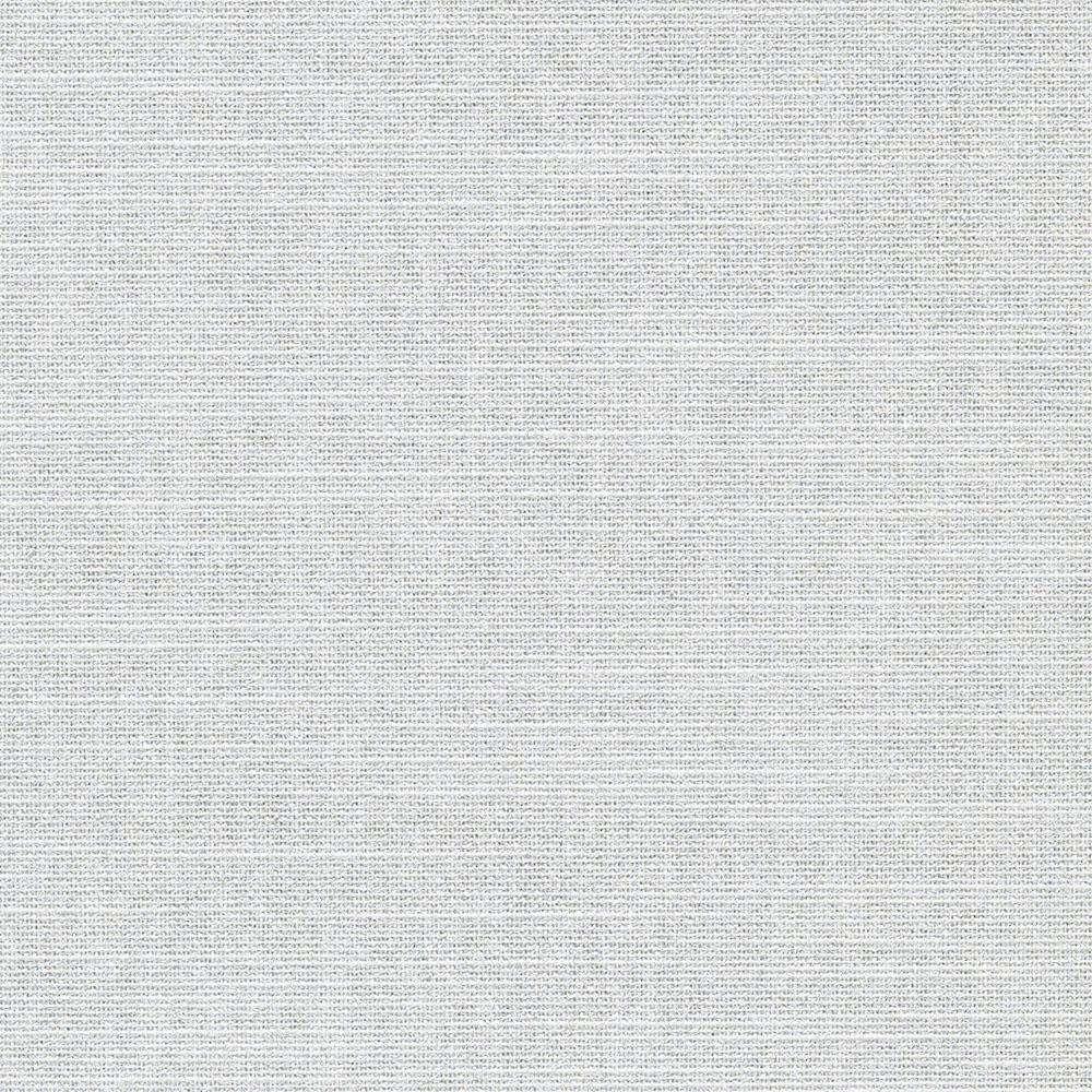 ЛИМА ПЕРЛА белый