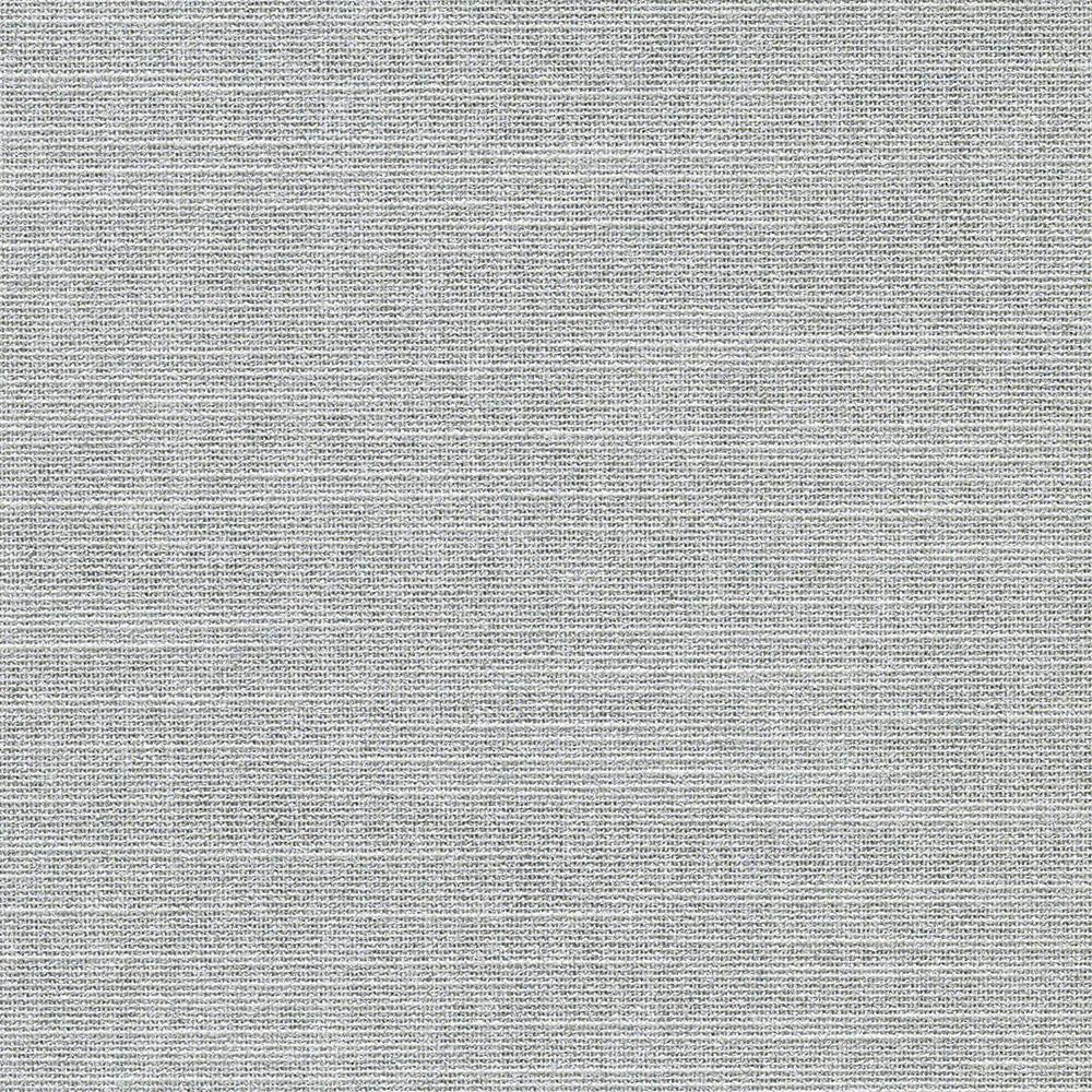 ЛИМА ПЕРЛА серый