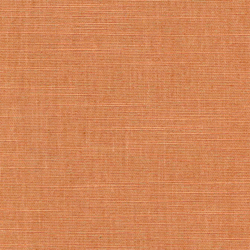 ЛИМА 3499 оранжевый