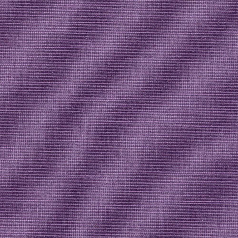 ЛИМА 4858 лиловый