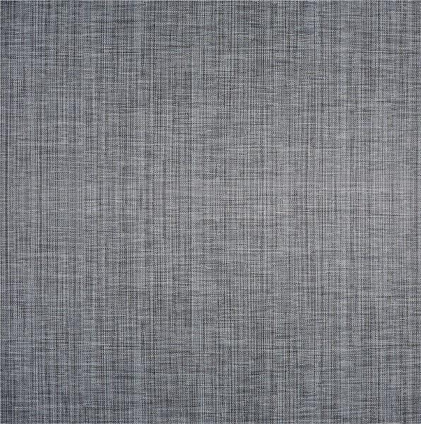 ЛИНА 1881 т. серый