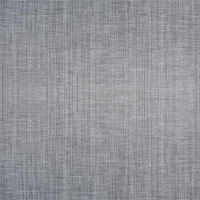 ЛИНА BLACK-OUT 1608 св. серый