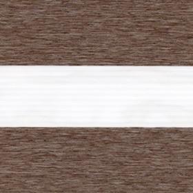 ЛОФТ BLACK-OUT коричневый