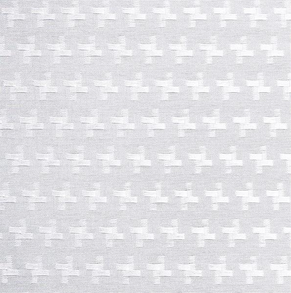 МАРЦИПАН 0225 белый