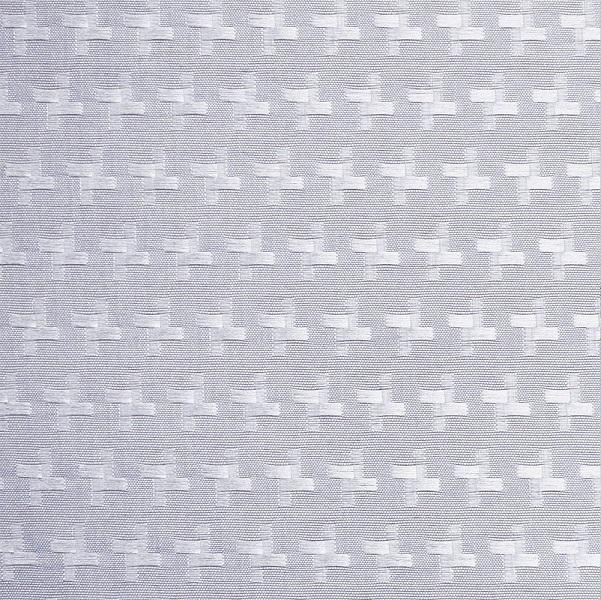 МАРЦИПАН 1608 св. серый