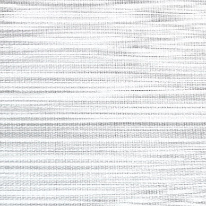 МЕМФИС 0225 белый