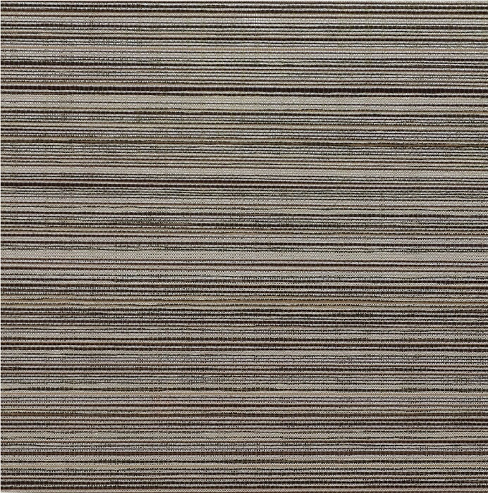 МЕМФИС 2868 св. коричневый