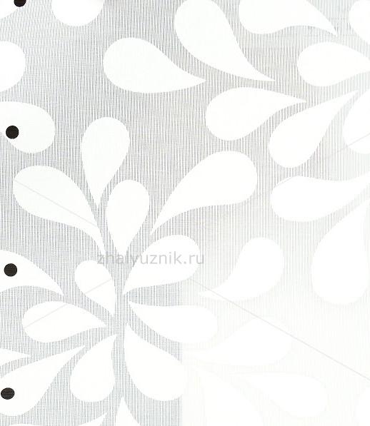 МОНА белый