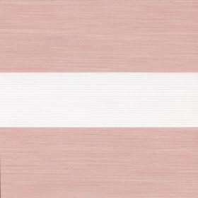 МОНТАНА розовый