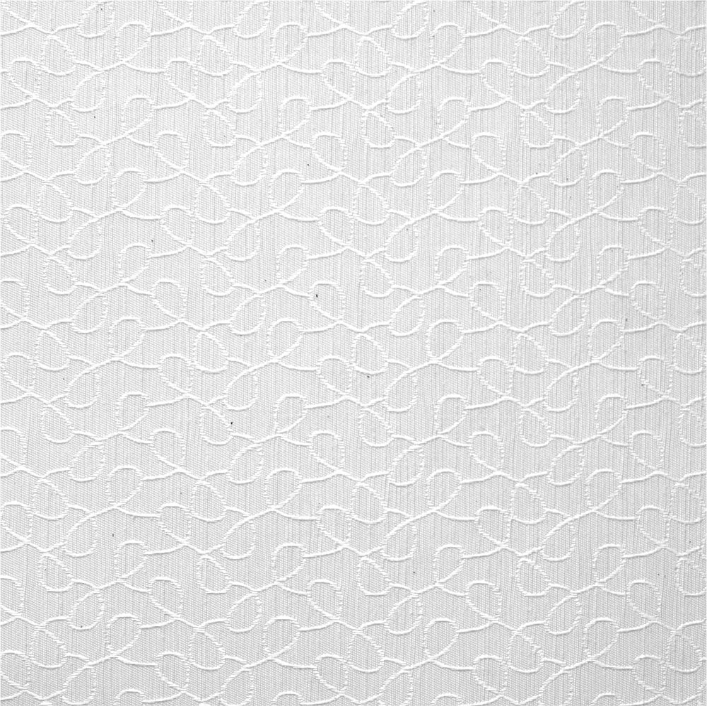 НИКА 0225 белый