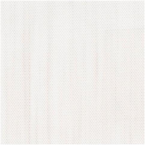 НОВА 0225 белый