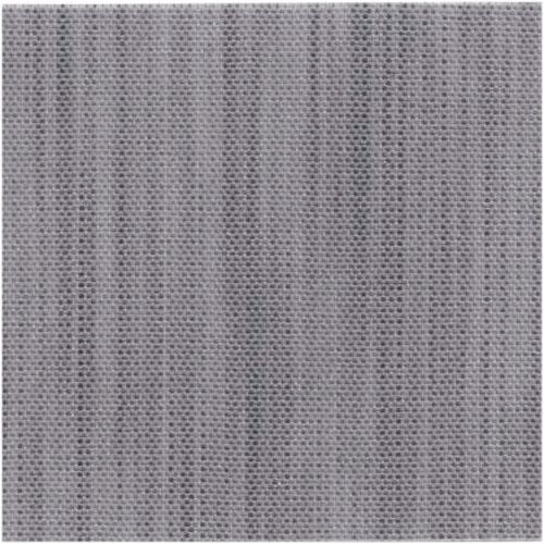 НОВА 1852 серый