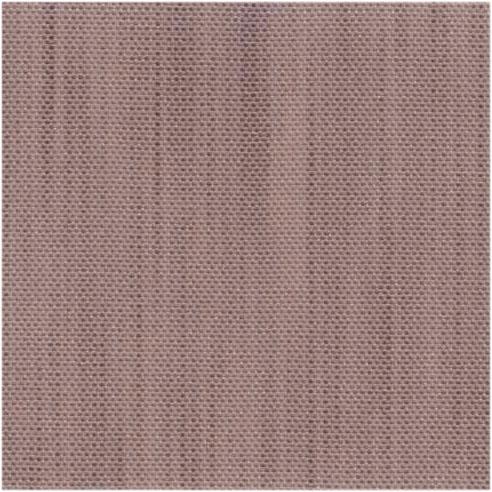 НОВА 2868 св. коричневый