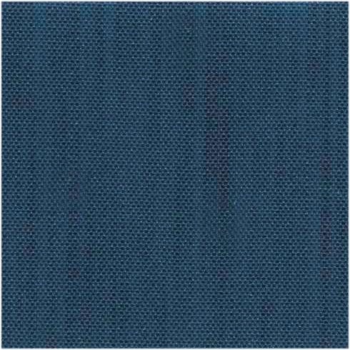 НОВА 5302 синий