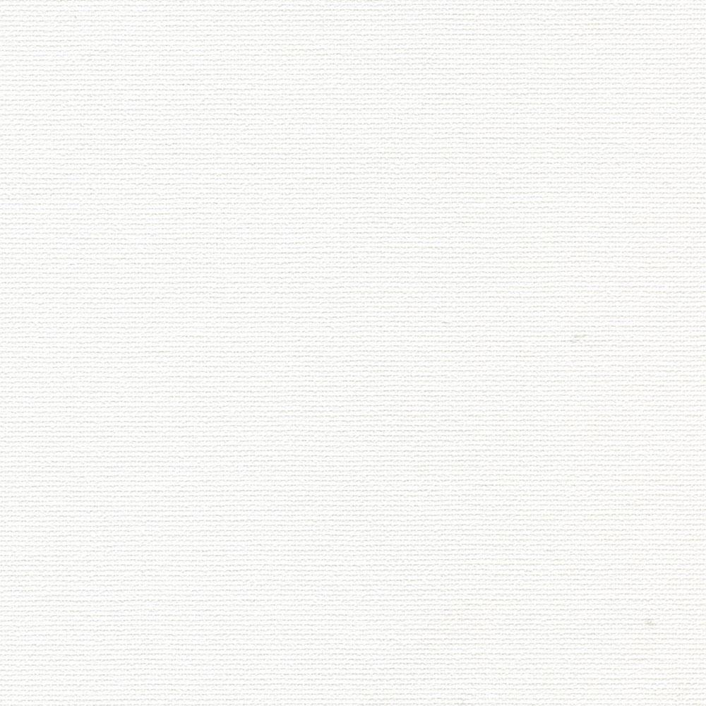 ОМЕГА 0225 белый