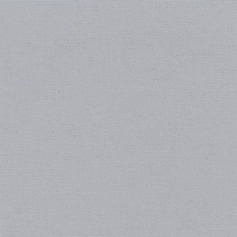 ОМЕГА 1881 серый