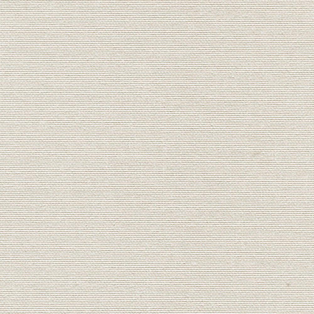 ОМЕГА 2405 слоновая кость