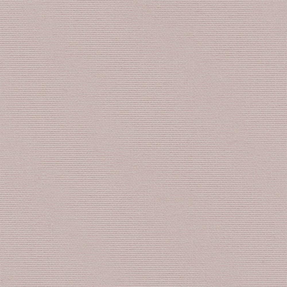 ОМЕГА 2868 св. коричневый