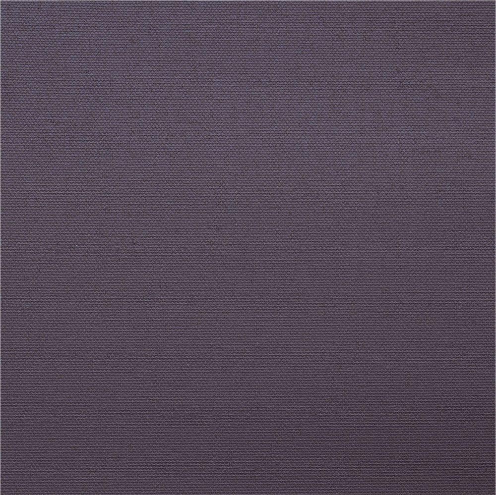 ОМЕГА 2871 т. коричневый