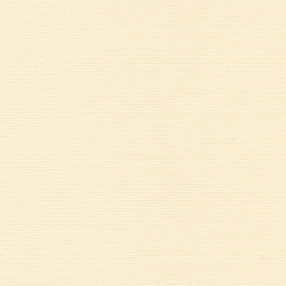 ОМЕГА 3465 желтый