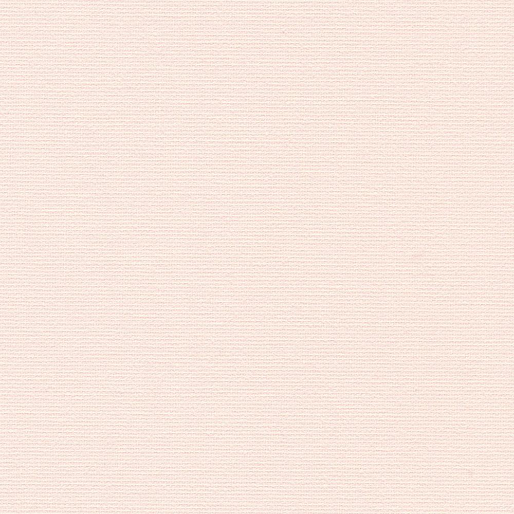 ОМЕГА 4240 персиковый