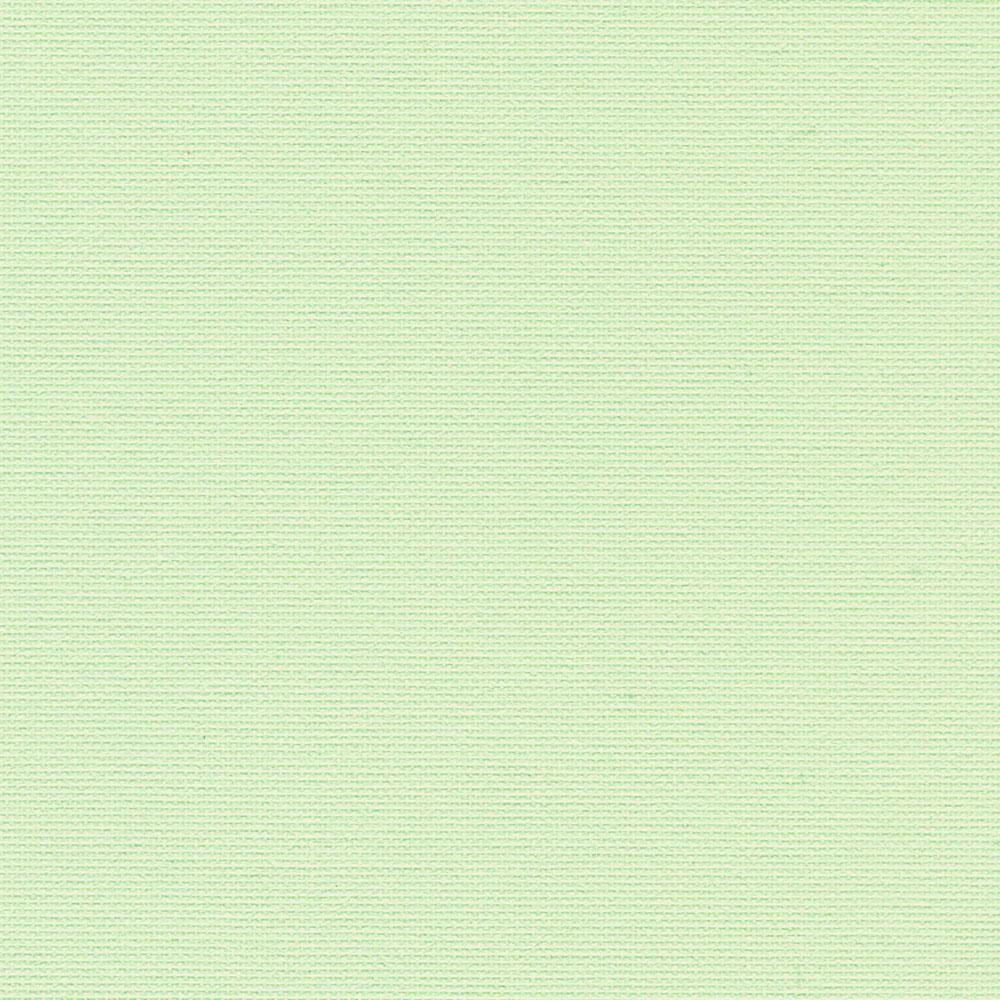 ОМЕГА 5850 св. зеленый