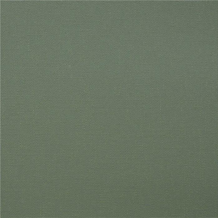 ОМЕГА 5853 зеленый