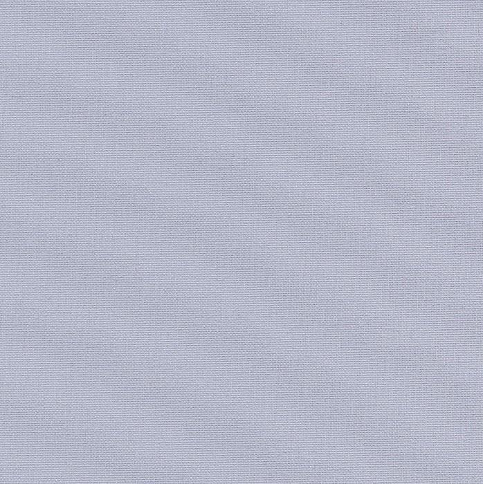 ОМЕГА BLACK-OUT 1881 серый