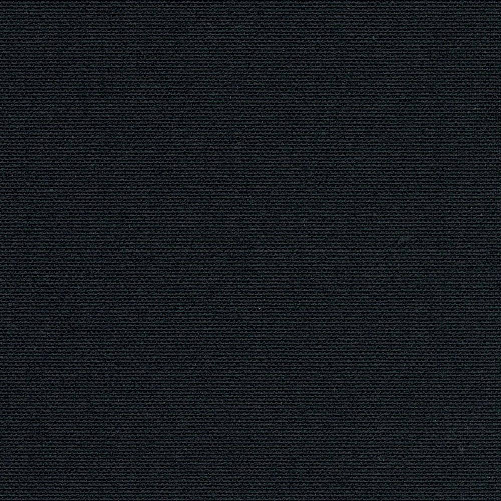 ОМЕГА BLACK-OUT 1908 черный