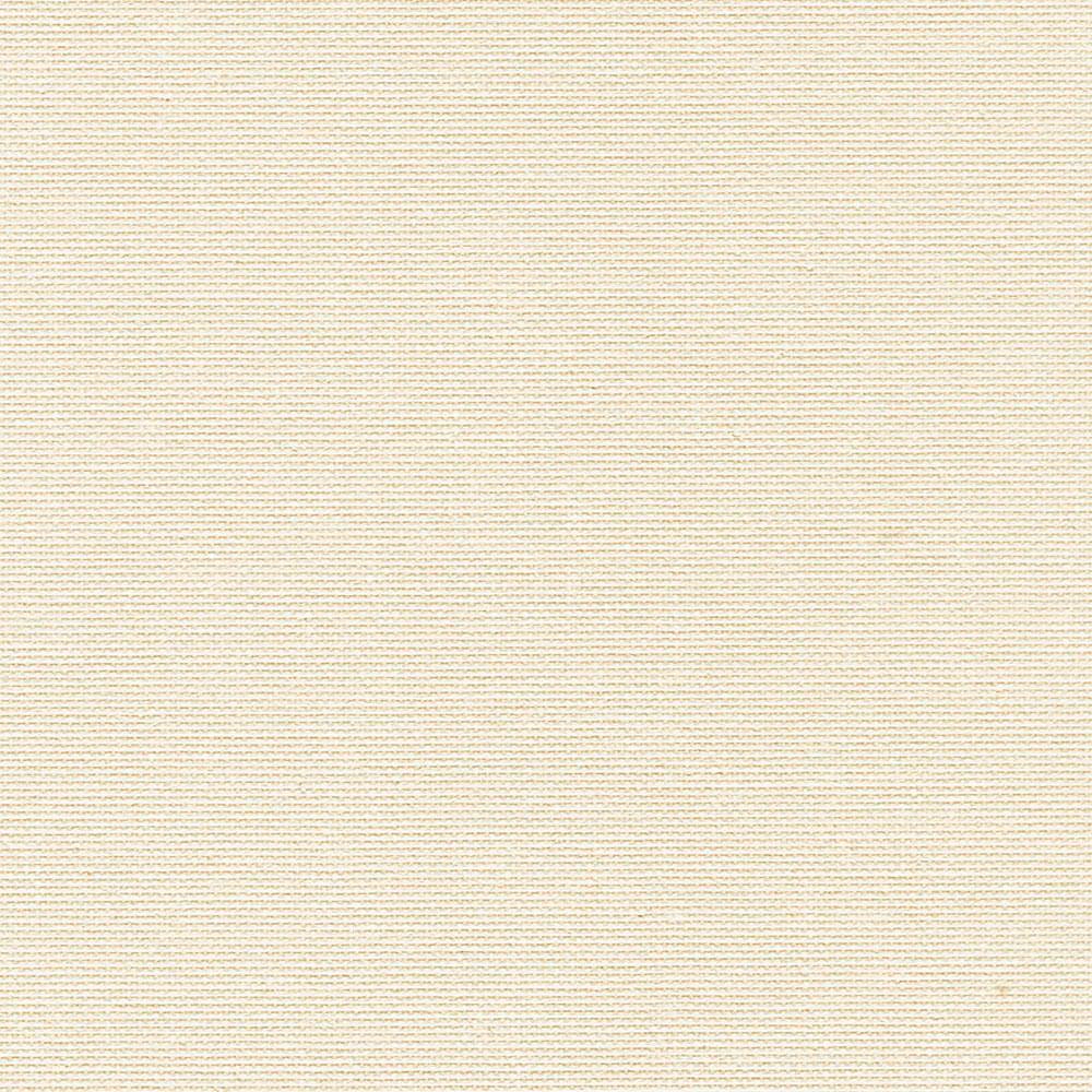 ОМЕГА BLACK-OUT 2261 бежевый