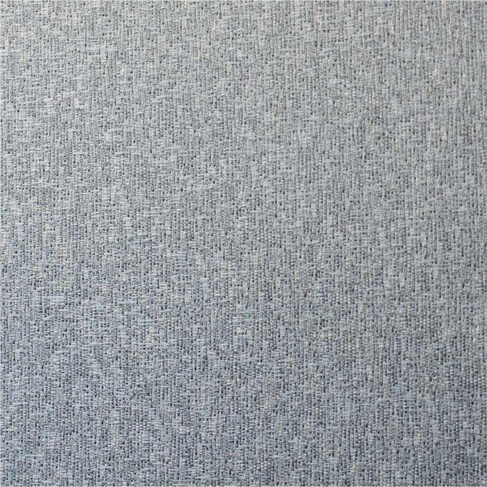 ОСЛО BLACK-OUT 1608 св. серый