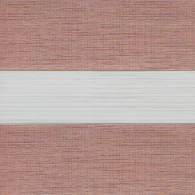 ПАЛАС 4227 розовое золото