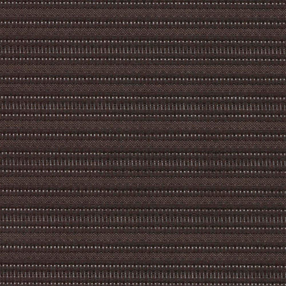 ПАЛЬМА 2871 коричневый