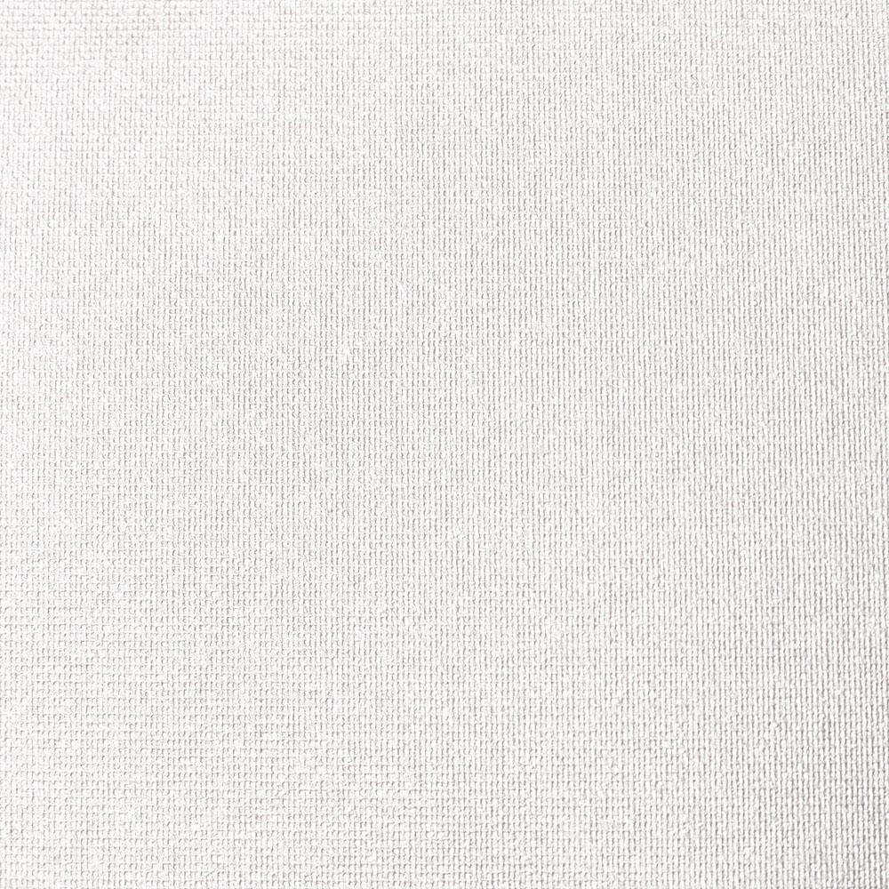 ПЕРЛ 0221 молочный белый