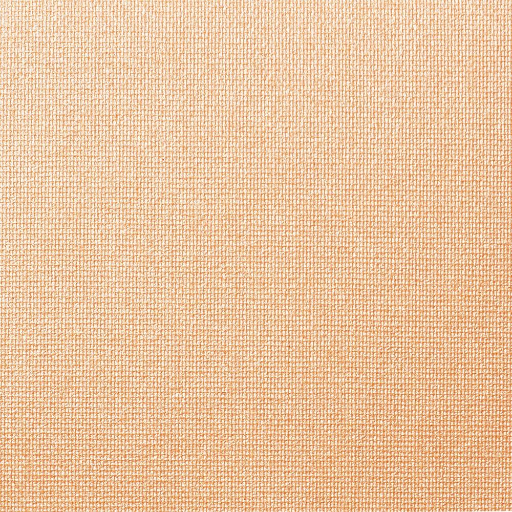 ПЕРЛ 3499 оранжевый